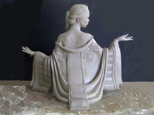 Sculpturedos