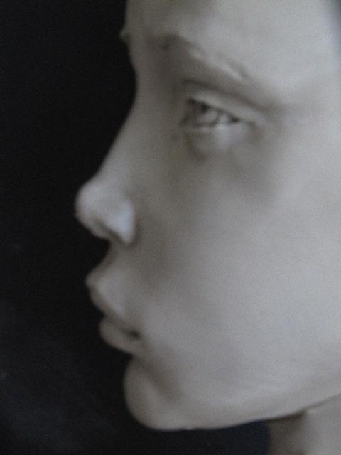27aout profil