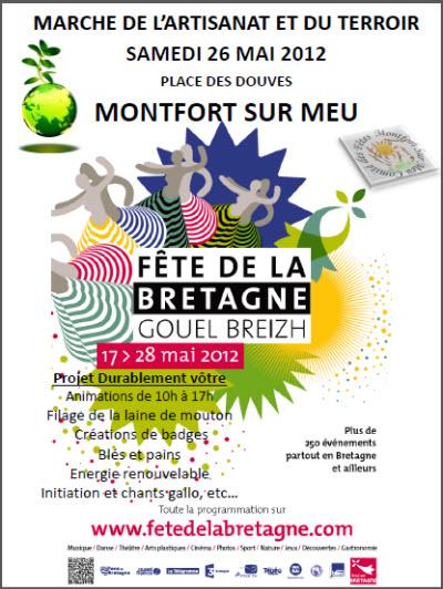 Marche_montfort_2012
