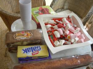 Dscn6325_visite_bonbons_2