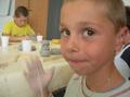 Dscn6399_visite_les_enfants_3