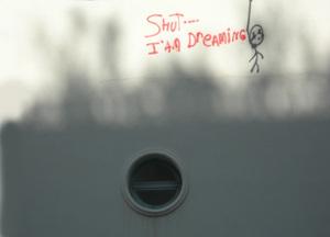 Dscn6690_copie_im_dreaming