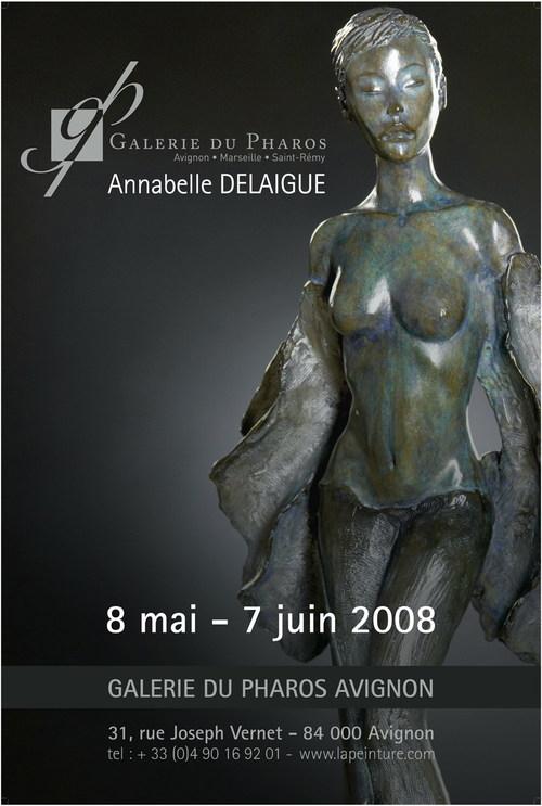 Delaigueaffiche80x120