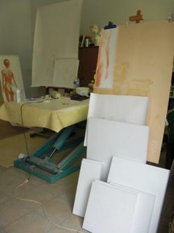 Atelier_organisation_2
