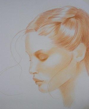 Profil_2