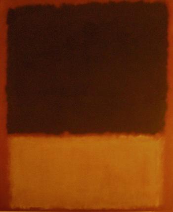 Rothko_2