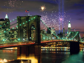 2fireworks_on_brooklyn_bridge